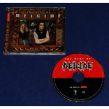 Deicide - The Best Of - Cd - 1999